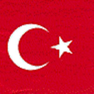 Turkish Prince Charles