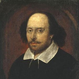 Richard II Kanuti Gildi SAAL