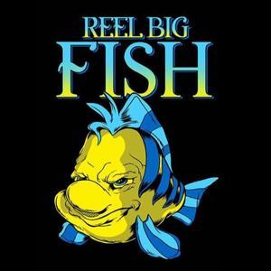 Reel Big Fish Manchester Academy 2
