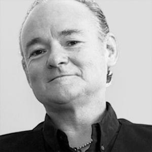 Adrian Legg Uwchland
