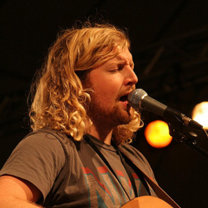 Sean Feucht Morrison