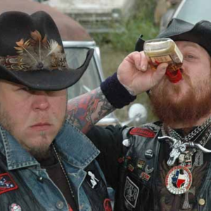 Whiskey dick Broncos Sports Bar