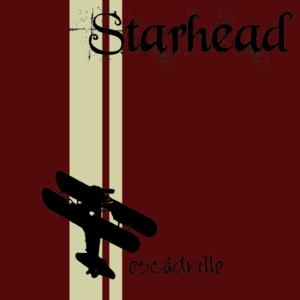 Starhead Pilot Point