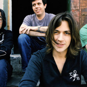 Old 97's First Avenue