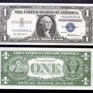$1 Lewiston
