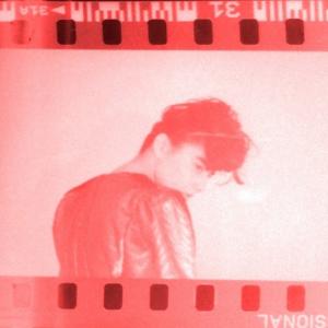 Olivia Neutron-John The Grog Shop