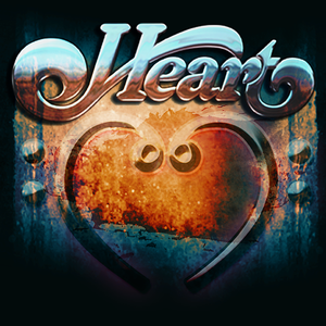 Heart Arvest Bank Theatre at The Midland