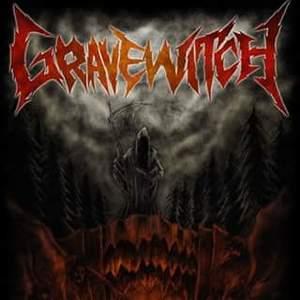 Gravewitch Siren's Song Tavern