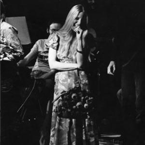 Lori Lieberman The Cutting Room