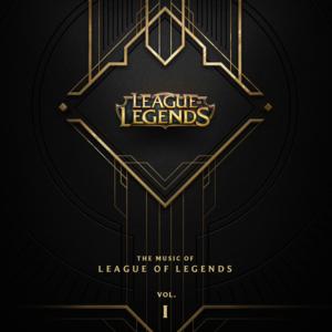 League of Legends Air Canada Centre