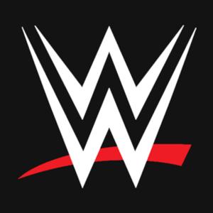 WWE SmackDown Van Andel Arena