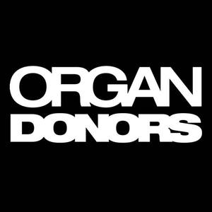 Organ Donors Corporation