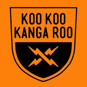 Koo Koo Kanga Roo Beat Kitchen