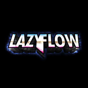 Lazy Flow Nouveau Casino