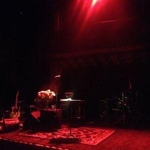 Cowboy Junkies The Phoenix Concert Theatre