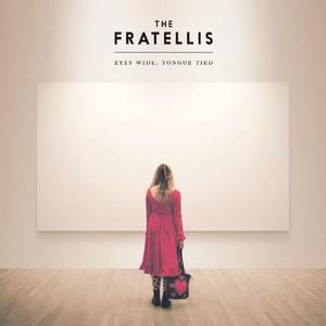 The Fratellis Electric Ballroom