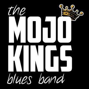 The MOJO KINGS Waterfront
