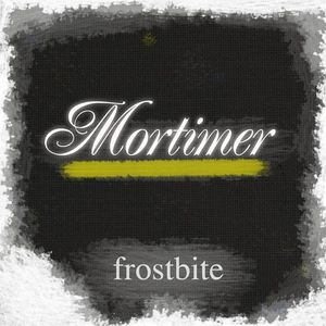 Mortimer First Direct Arena