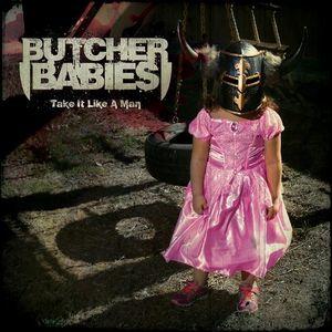 Butcher Babies House of Blues