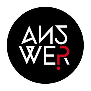 The Answer Corporation