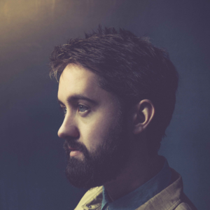 Villagers (le) poisson rouge