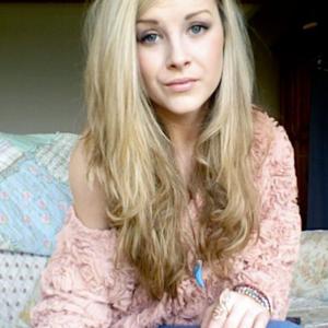 Shannon Saunders O2 Academy Oxford