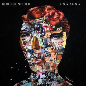 Bob Schneider Music The Independent