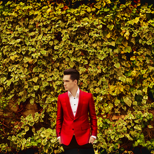 Panic! At The Disco Sleep Train Amphitheatre