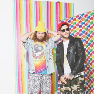 Wavves The Independent