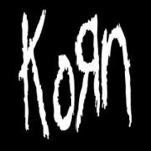 Korn House of Blues