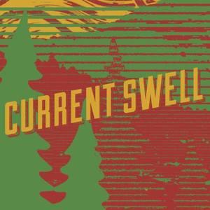 Current Swell La Sala Rossa