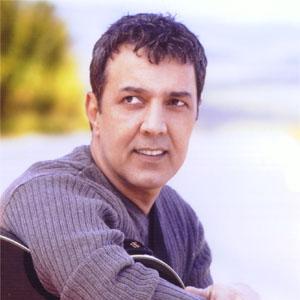 Jose Augusto Vivo Rio