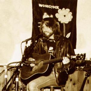 Tom Pacheco Kongsberg