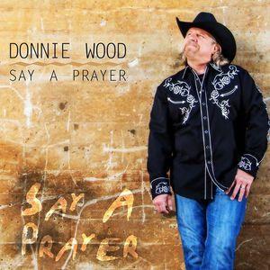 Donnie Wood Music Bridgestone Arena