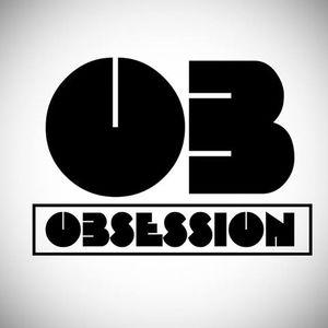 Obsession O2 Academy Glasgow