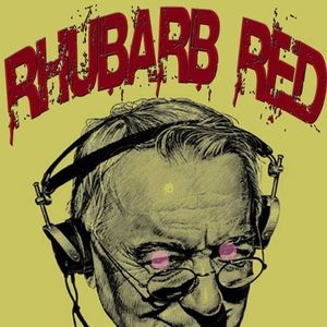 Rhubarb Red Steels Club