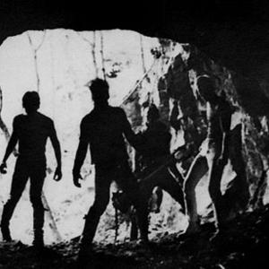 Misfits The Asylum