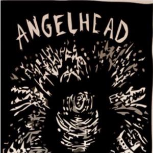 Angelhead The Heavy Anchor