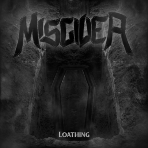 Misgiver Holley