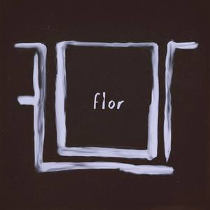 flor The Black Sheep [with Atlas Genius]
