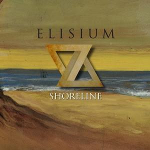 Elisium The Ritz
