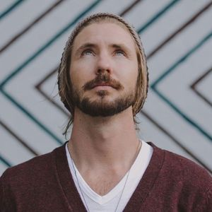 Jeremy Loops (le) poisson rouge