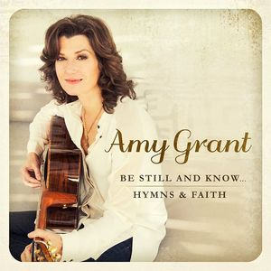 Amy Grant Target Center