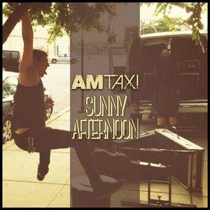 AM Taxi Beat Kitchen