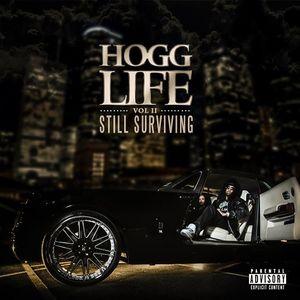 Slim Thug House of Blues Houston