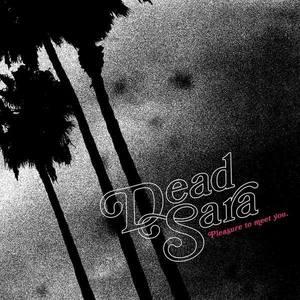 Dead Sara Club Congress