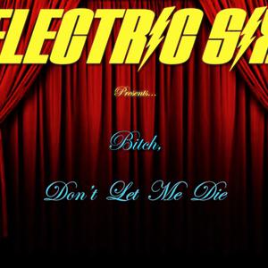Electric Six O2 Academy Islington