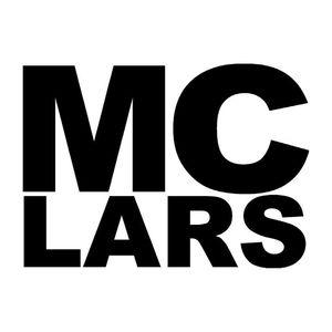 MC Lars Beat Kitchen