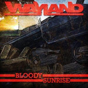 Wayland Aftershock