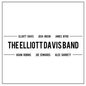 The Elliott Davis Band Rounders